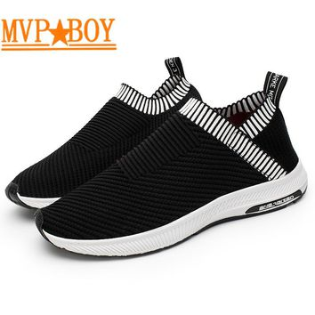 Mvp Boy Simple Common Projects Breathable Jordan 11 350 Boost Stefan Outdoor Wrestling Boost v2 Zapatillas Deportivas Hombre