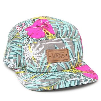 Vans Willa Fashion Hat - Womens Hat - Multi - One