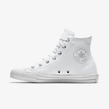 CONVERSE CHUCK TAYLOR ALL STAR GEMMA HIGH TOP