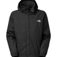 MEN'S RESOLVE JACKET | United States