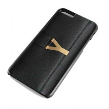Bolsas Clutch Yves Saint Laurent for iphone 6 plus case