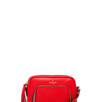 Kate Spade Cobble Hill Small Rosie