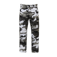 GREY CITY CAMO PANTS - Shop Jeen - powered by Hingeto