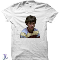 Freaks And Geeks: Sam Disgusted Look Tshirt