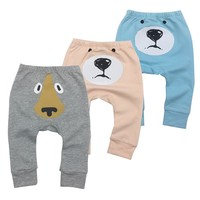 Summer Newborn Boy Clothing Set Cotton Baby Rompers / pants Shorts 3-24M Baby Suit Butterfly Bow Tie Infant Romper Kids Outwear