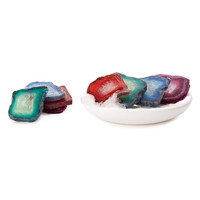 Agate Soap Gift Set