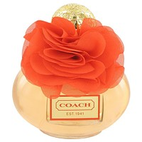Coach Poppy Blossom by Coach
