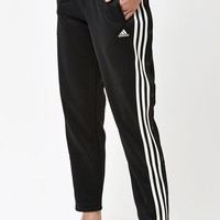 adidas Adicolor Tricot Snap Button Pants at PacSun.com