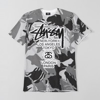 Jungle WT Tee