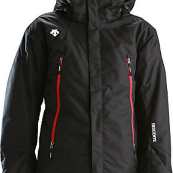 Descente Vanguard Jacket - Men's - Free Shipping - christysports.com
