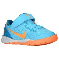 Nike Kobe VIII - Boys' Toddler at Foot Locker