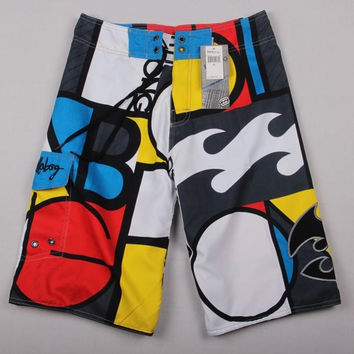 Casual Pants Outdoors Home Shorts [10292488199]