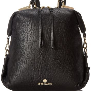 Vince Camuto Riley Backpack