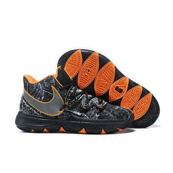"Nike Kyrie 5 ""Taco"" Women Shoes Kid Sports Shoes - Best Deal Online"