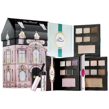 Le Grand Chateau - Too Faced | Sephora