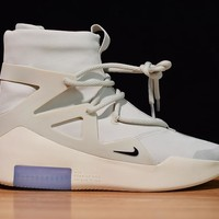 [Free Shipping ]Nike Air Fear of God 1 Basketball  Shoes