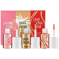 Sephora: Benefit Cosmetics : Gettin' Cheeky! : combination-sets-palettes-value-sets-makeup