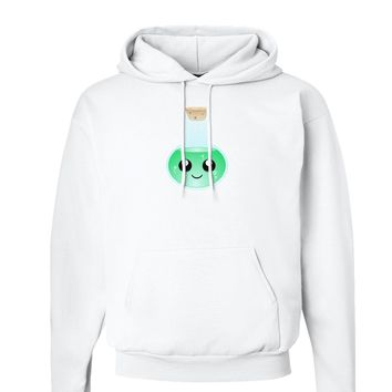 Porter the Potion Bottle Hoodie Sweatshirt