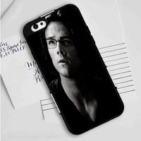 Supernatural (look up) iPhone Case