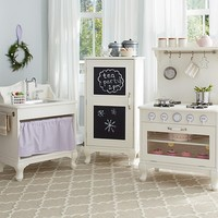 Farmhouse Kitchen Collection