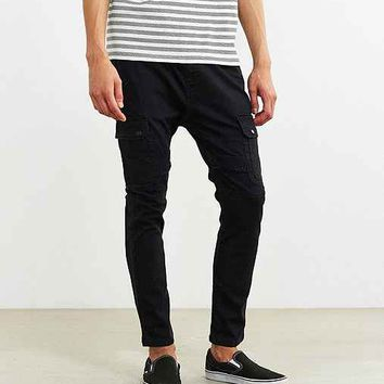 Publish Angus Destructed Cargo Pant
