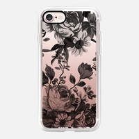 Vintag II iPhone 7 Capa by Li Zamperini Art | Casetify