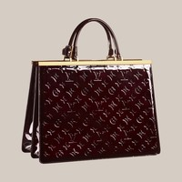 Déesse GM - Louis Vuitton - LOUISVUITTON.COM