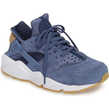 Nike Air Huarache Run SD Sneaker (Women) | Nordstrom
