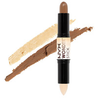 NYX - Wonder Stick -Universal /Deep/ Light /Medium