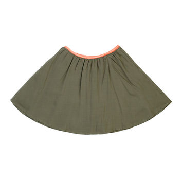 LITTLE JANE Skirt