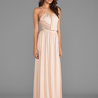 Rachel Pally Rhiannon Maxi Dress in Bamboo