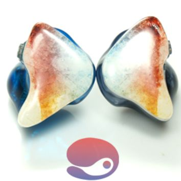 Hidition Viento-Reference Custom In-Ear Monitor