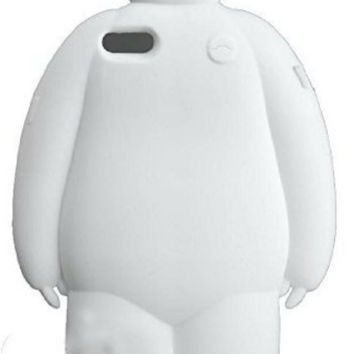 Baymax iPhone 5/6+ Case