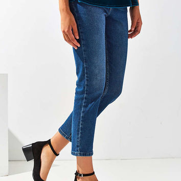 Sol Sana Donna Mary Jane Heel - Urban Outfitters