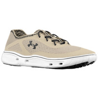 Under Armour Hydro Deck - Men's at Eastbay