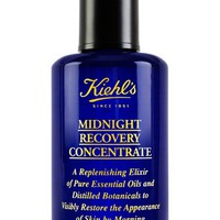 Kiehl's Since 1851 'Midnight Recovery Concentrate' Elixir (Jumbo Size) ($140 Value)