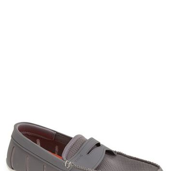 Men's Swims Penny Loafer ,