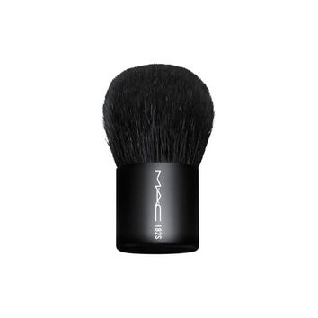 182 Synthetic Buffer Brush | MAC Cosmetics - Official Site