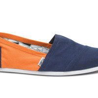 UNIVERSITY OF VIRGINIA MEN'S CAMPUS CLASSICS