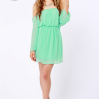Juniors Dresses, Casual Dresses, Club & Party Dresses | Lulus.com - Page 30