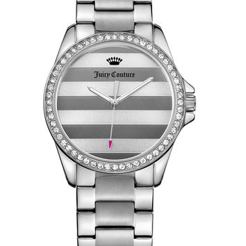 Laguna by Juicy Couture