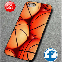 Basketball (3)  for iphone, ipod, samsung galaxy, HTC and Nexus PHONE CASE