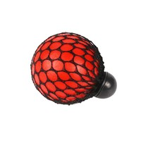 Anxiety Stress Mesh Ball