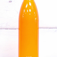 OGGI: Neon Orange Calypso {25 oz}