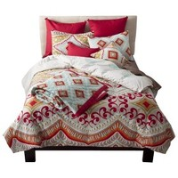 Boho Boutique™ Utopia Bedding Collection