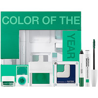 SEPHORA+PANTONE UNIVERSE The Color of The Year Collection