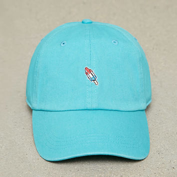 Men Popsicle Baseball Cap