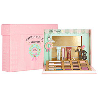 Sephora: Too Faced : The Chocolate Shop : makeup-kits-makeup-sets