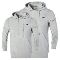 Trendsetter NIKE Women Men Lover Top Sweater Hoodie