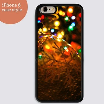 iphone 6 cover,Christmas lights colorful iphone 6 plus,Feather IPhone 4,4s case,color IPhone 5s,vivid IPhone 5c,IPhone 5 case Waterproof 447